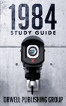 1984 Study Guide