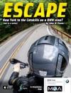 Escape 02