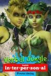 Verbal Jungle Interpersonal
