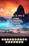 Astounding Stories - Volume 3 No 2