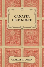Canasta Up-To-Date - Charles H. Goren