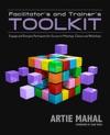 Facilitators And Trainers Toolkit