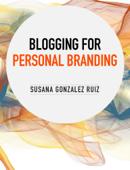 Blogging for Personal Branding