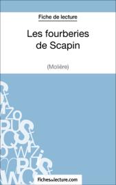 Les fourberies de Scapin de Molière (Fiche de lecture)