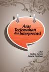 Asas Terjemahan Dan Interpretasi