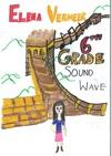 6th Grade Sound Wave