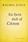 En Fjern Duft Af Citron
