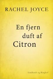 En fjern duft af citron PDF Download