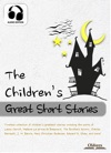 The Childrens Great Short Stories