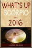 What's Up Scorpio In 2016