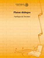 Platon diálogos