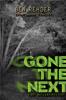 Ben Rehder - Gone the Next artwork