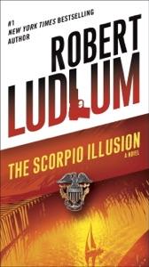 The Scorpio Illusion