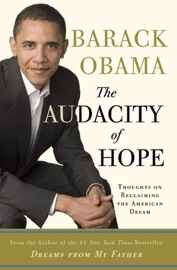 The Audacity of Hope PDF Download