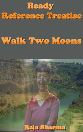 Ready Reference Treatise: Walk Two Moons