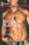 The Risk-Taker