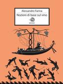 Nozioni di base sul vino Book Cover