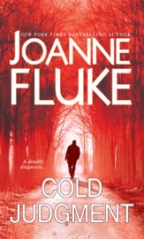 Cold Judgment PDF Download
