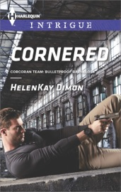 Cornered PDF Download