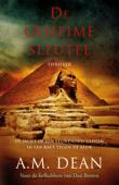 Download and Read Online De Geheime Sleutel