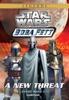 Star Wars: Boba Fett:  New Threat