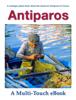 Per Martins - Antiparos Greece - The Golden Years artwork