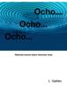 L Galileo - Ocho... Ocho... Ocho... ilustraciГіn