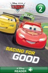 Cars  Racing For Good