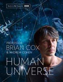 Human Universe