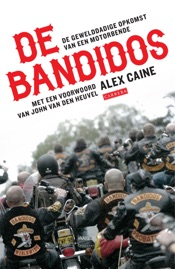 Download De Bandidos