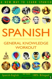 Spanish General Knowledge Workout 2
