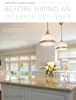 Debbie Talianko - Everything You Need to Know Before Hiring an Interior Designer artwork
