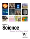 All About Science