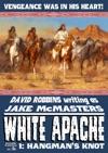 White Apache 1 Hangmans Knot