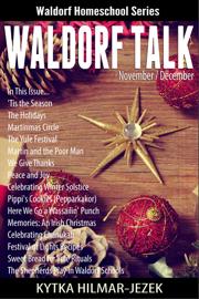 Waldorf Talk