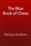 The Blue Book of Chess