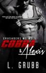 Cobra  Alexis
