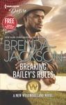Breaking Baileys Rules