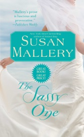 The Sassy One PDF Download