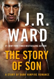 The Story of Son PDF Download