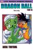 Akira Toriyama - Dragon Ball. Tom 16 artwork
