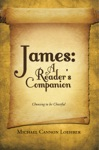 James A Readers Companion