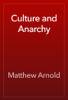 Matthew Arnold - Culture and Anarchy artwork