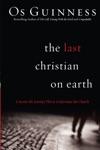 The Last Christian On Earth