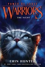 Warriors: Power Of Three #1: The Sight