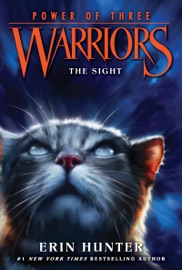 Warriors: Power of Three #1: The Sight PDF Download
