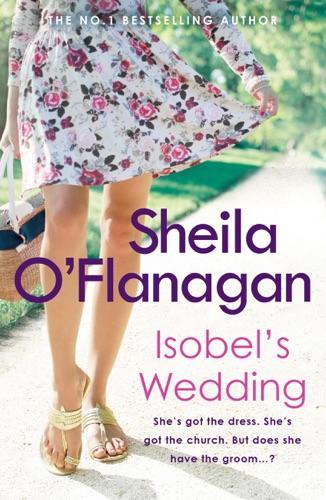 Sheila O'Flanagan - Isobel's Wedding