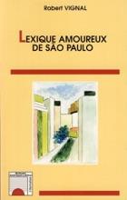 Lexique Amoureux De São Paulo