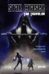 Star Chaser The Traveler