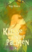 Küsse unter Palmen